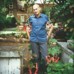 Rem Koolhaas, Wolfgang Tillmans, Fantastic Man, 2007