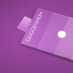 Clog Guggenheim