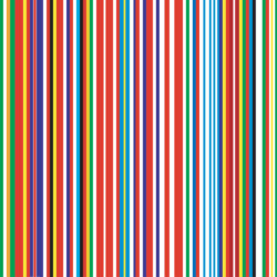 EU Barcode